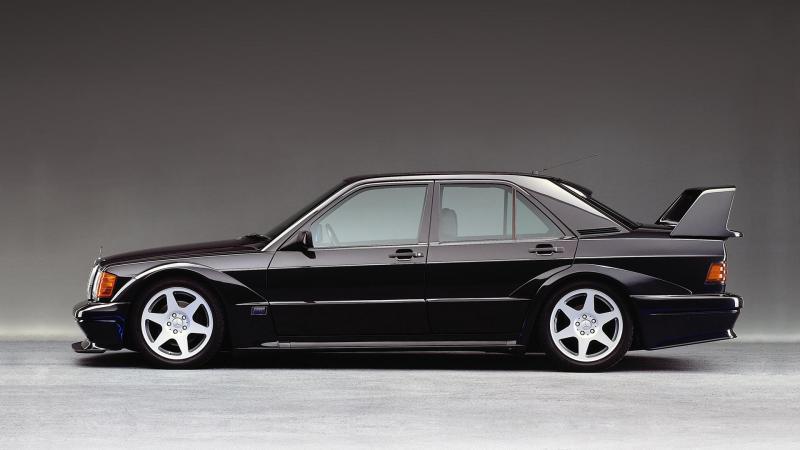 1990-Mercedes-Benz-190E-Evolution-II-V2-1080.thumb.jpg.2a4216386fe6989b669023079d52daa8.jpg