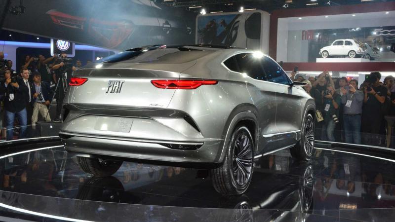 fiat-fastback-concept-salao-de-sp-2018 (1).jpg