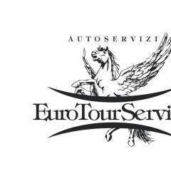 Eurotourservice