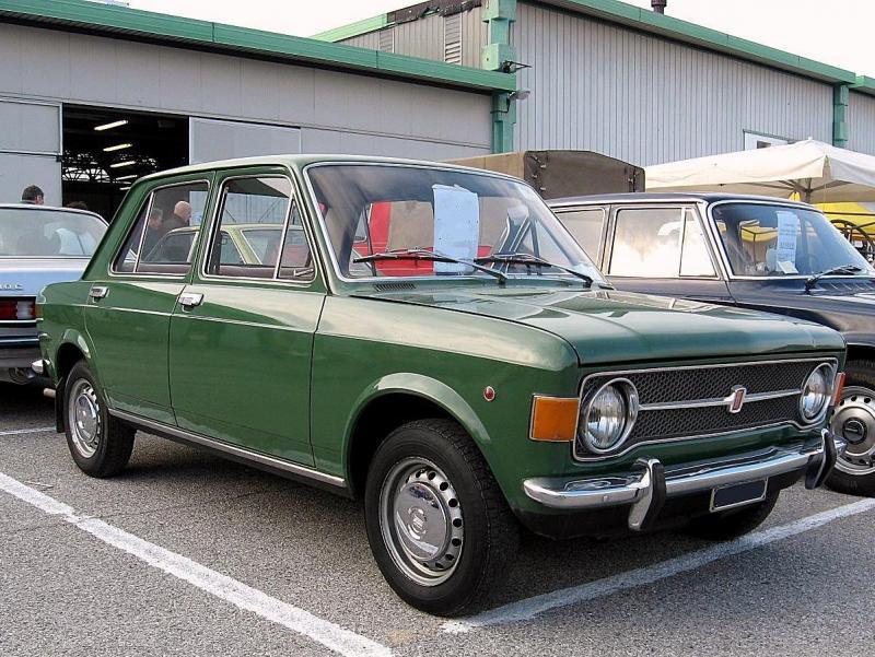 Fiat_128-Sedan-4dr_(1969)_Front-view.thumb.JPG.97ea143e4c9d10cfb70ae507b78ad62b.JPG
