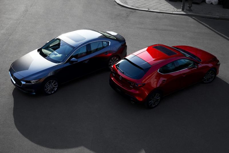 Next-Gen-Mazda-3-Gear-Patrol-slide-7-1940x1300.jpg