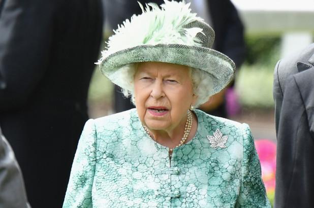 queen-elizabeth-ii.jpg.4d830db5c678b9b5b04a82245003dccf.jpg