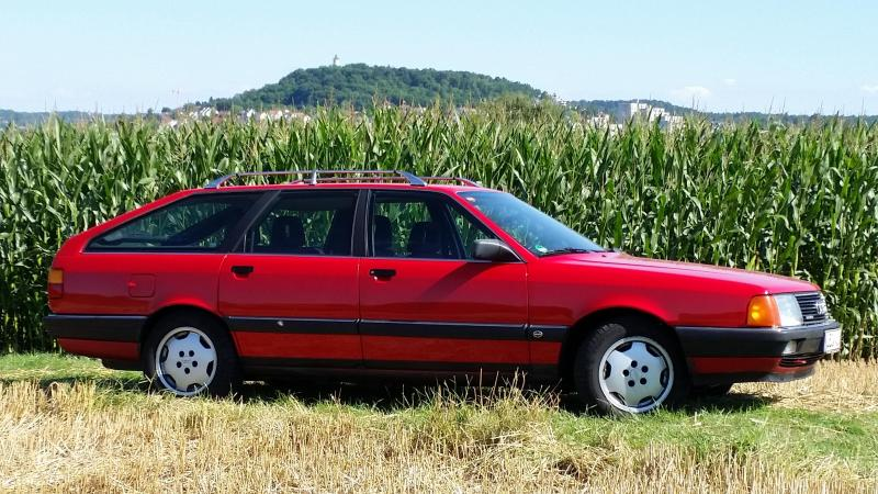 1990er_Audi_100_Avant_quattro_Sport.jpg