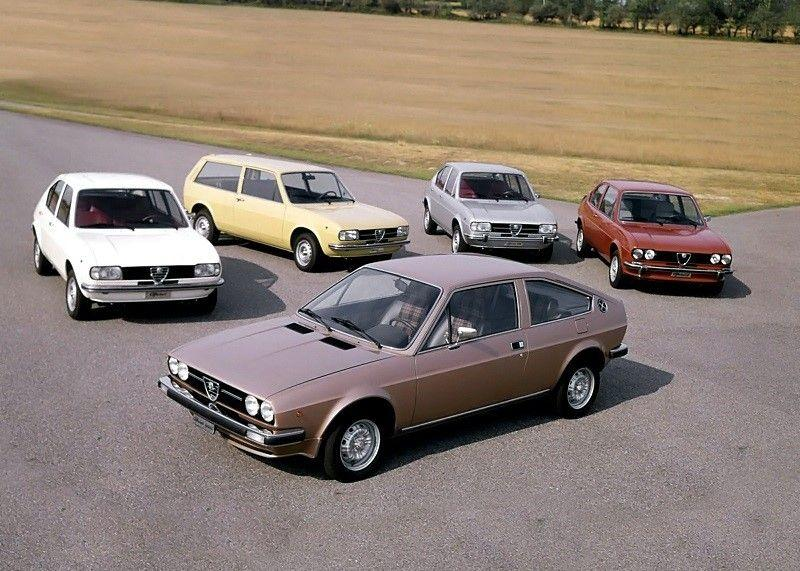 Alfa-Romeo-Alfasud-la-gamma.jpg