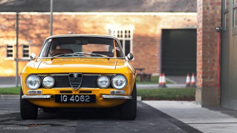 Patrice-Minol-Alfa-Romeo-GTJ-3-1000x563.thumb.jpg.1d63006c98572373b4ca40f0dd14ab9d.jpg