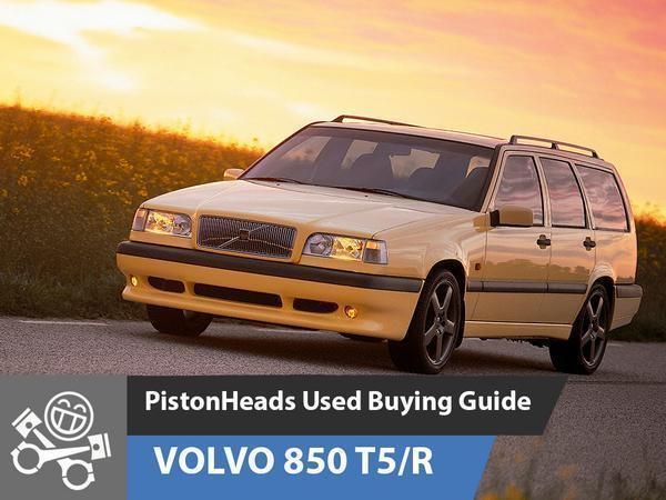 Volvo_850T5_buyingguide.jpg