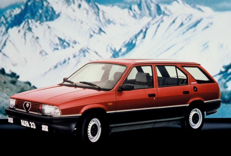 alfa-romeo-33-sportwagon-front-side-0-207607.jpg