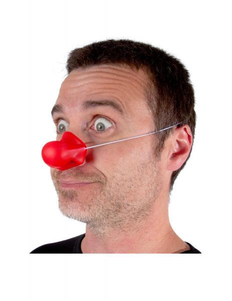 naso-da-clown-bozo_2.jpg