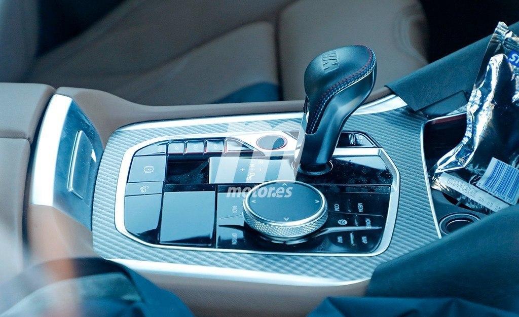 BMW X6 M Spy 2020 F96 (1).jpg