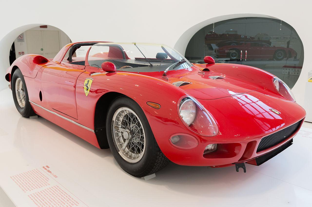 1280px-Ferrari_330P_front-right_Enzo_Ferrari_Museum.jpg.f0615ee8f1e154c94a3bba97fb0365e1.jpg