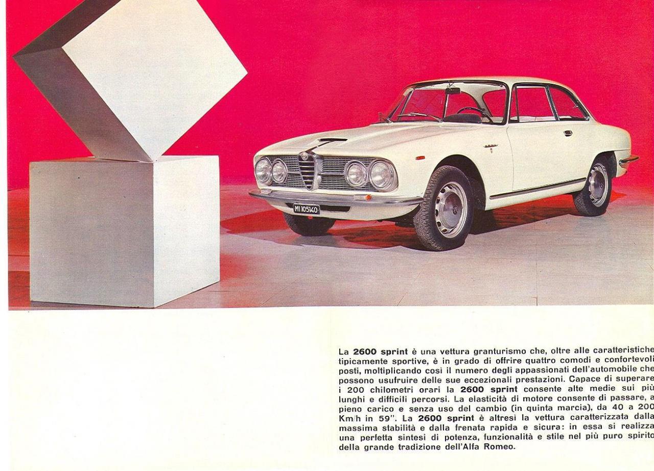 Alfa 2600 sprint 34.jpg