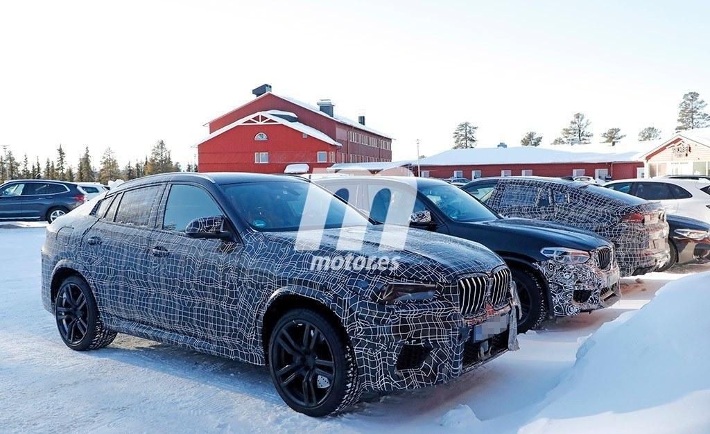 BMW X6 M Spy 2020 F96 (4).jpg