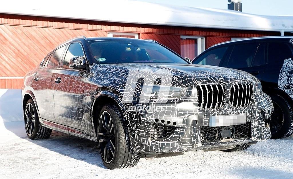 BMW X6 M Spy 2020 F96 (9).jpg