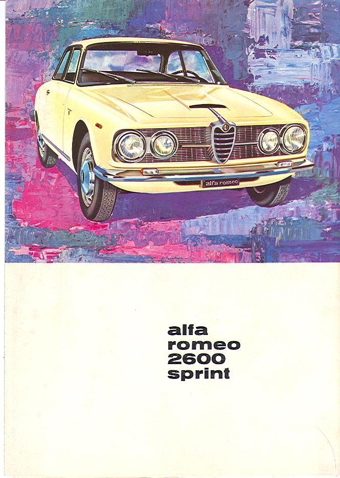 Alfa 2600 sprint 1.jpg