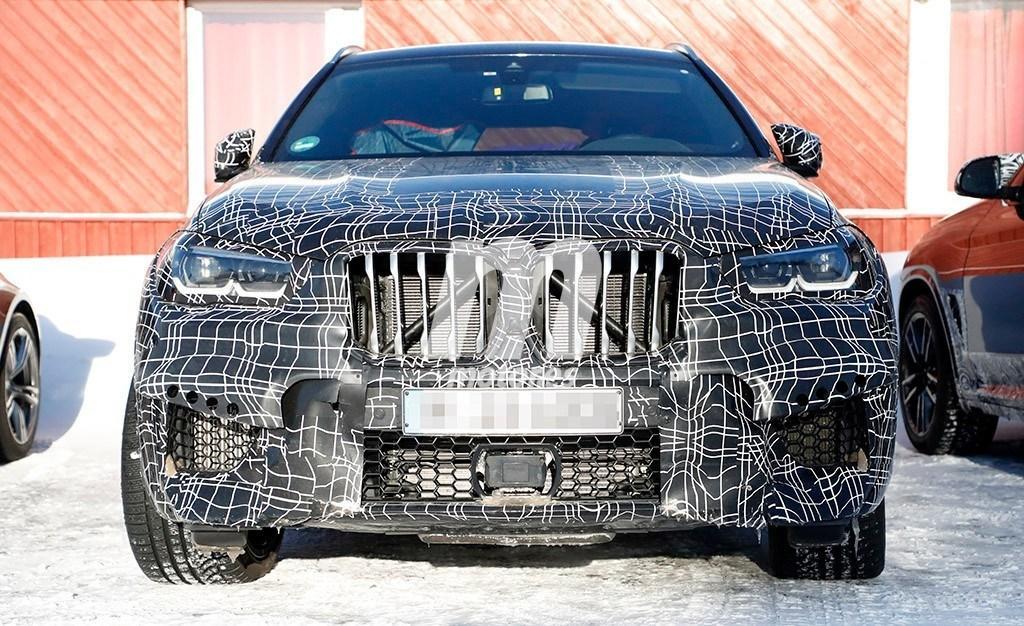 BMW X6 M Spy 2020 F96 (10).jpg