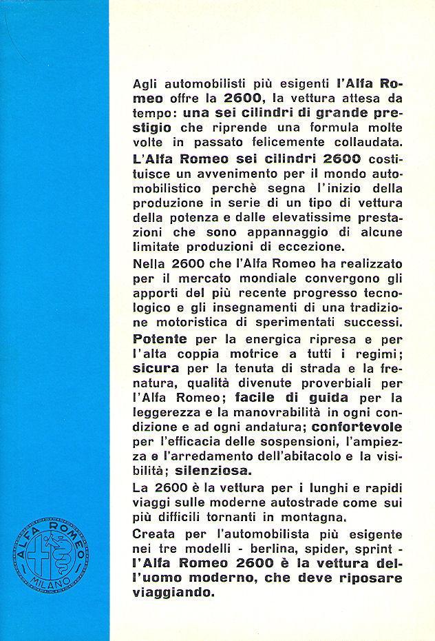 Alfa 2600 sprint 2.jpg