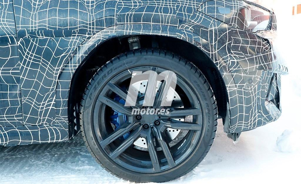 BMW X6 M Spy 2020 F96 (5).jpg
