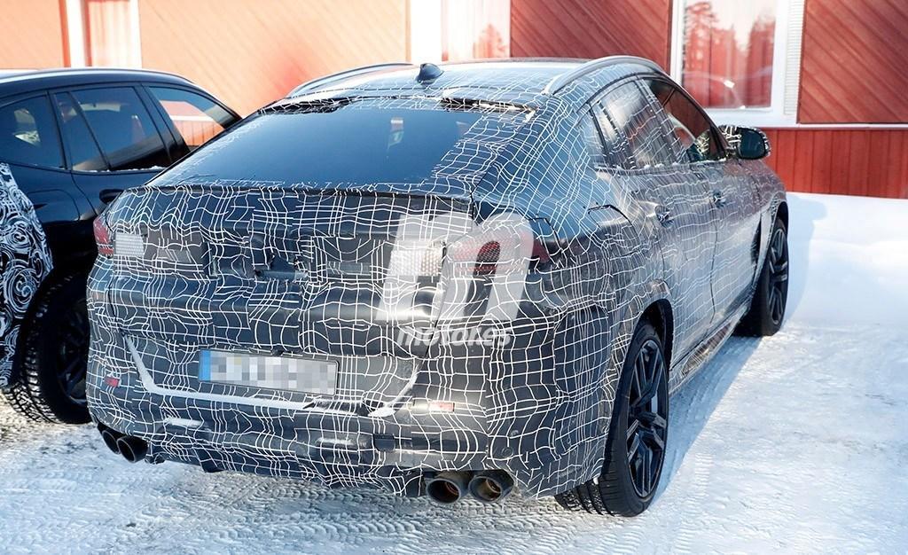 BMW X6 M Spy 2020 F96 (7).jpg