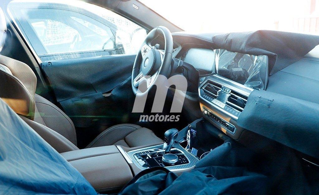 BMW X6 M Spy 2020 F96.jpg