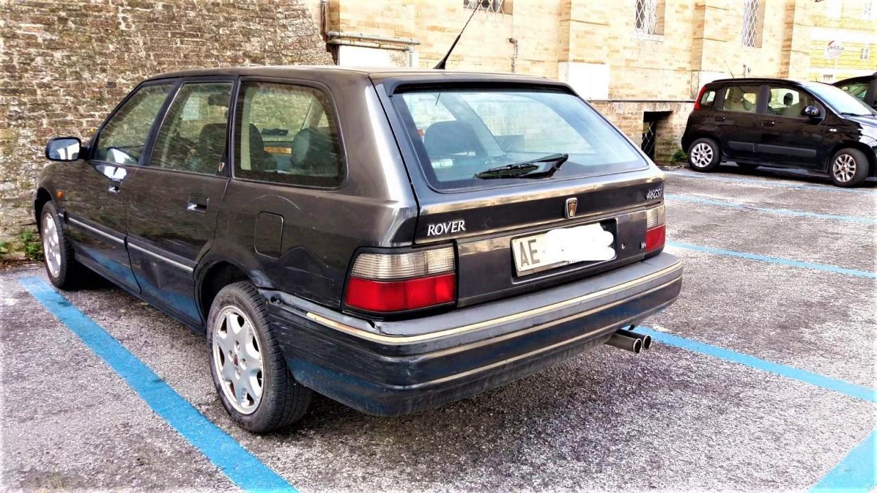 Rover 416Gsi SW_LI.jpg