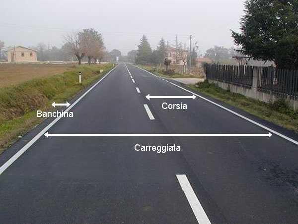 carreggiata e corsia.jpg