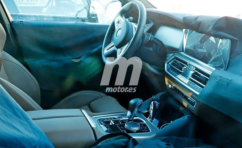 BMW X6 M Spy 2020 F96 (3).jpg