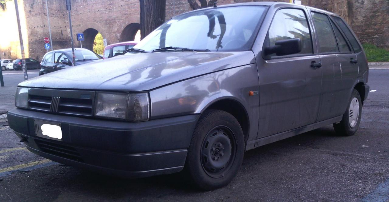 Fiat Tipo DGT_LI.jpg