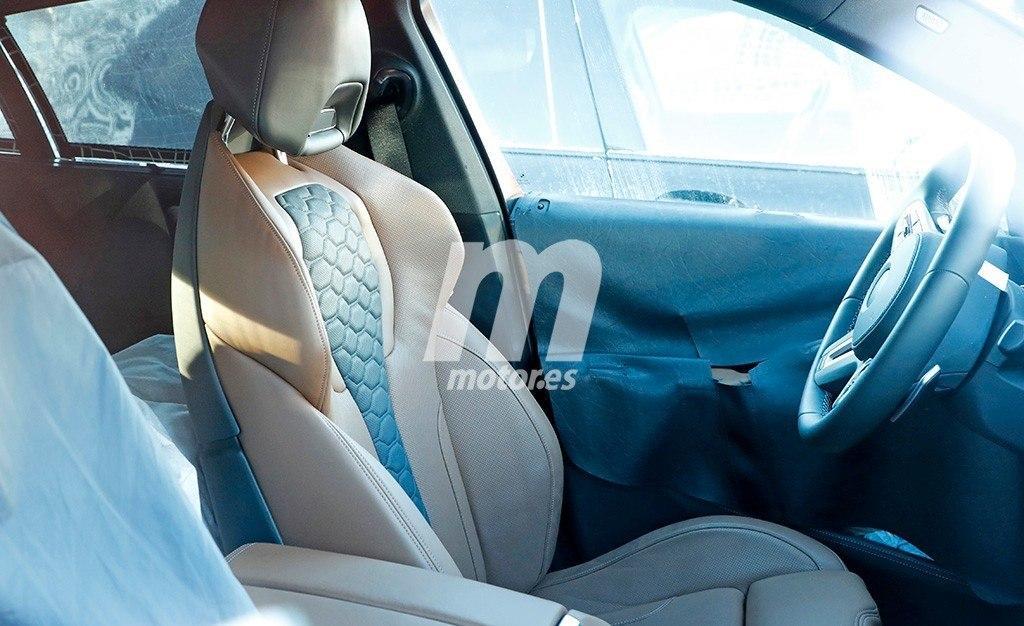 BMW X6 M Spy 2020 F96 (2).jpg