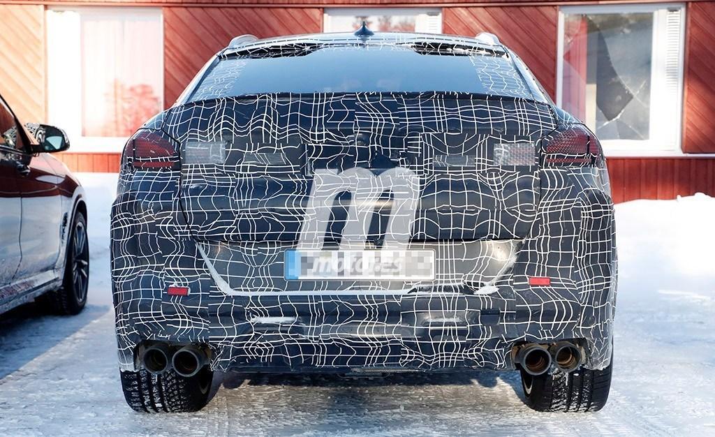 BMW X6 M Spy 2020 F96 (8).jpg