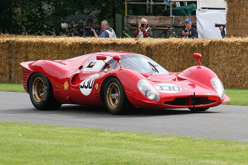 Ferrari-330p3-2.jpg.33d684d0863dd856cd9d65e268fcbd79.jpg