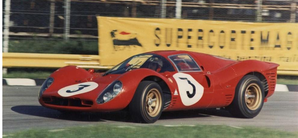 Ferrari_330_P4_1967.jpg.c2ff4b7b7dc16ff3cd06f252ec1dba7d.jpg