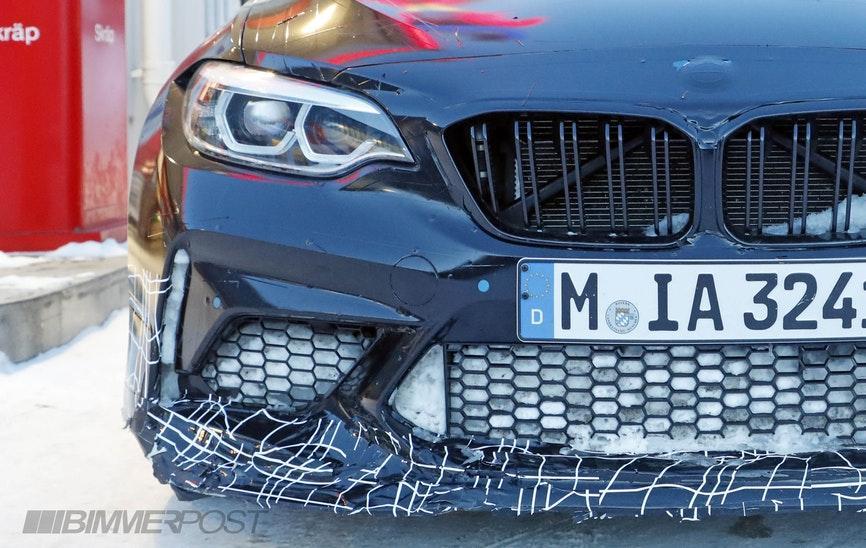 BMW M2 CS CSL Closeup 4.jpg