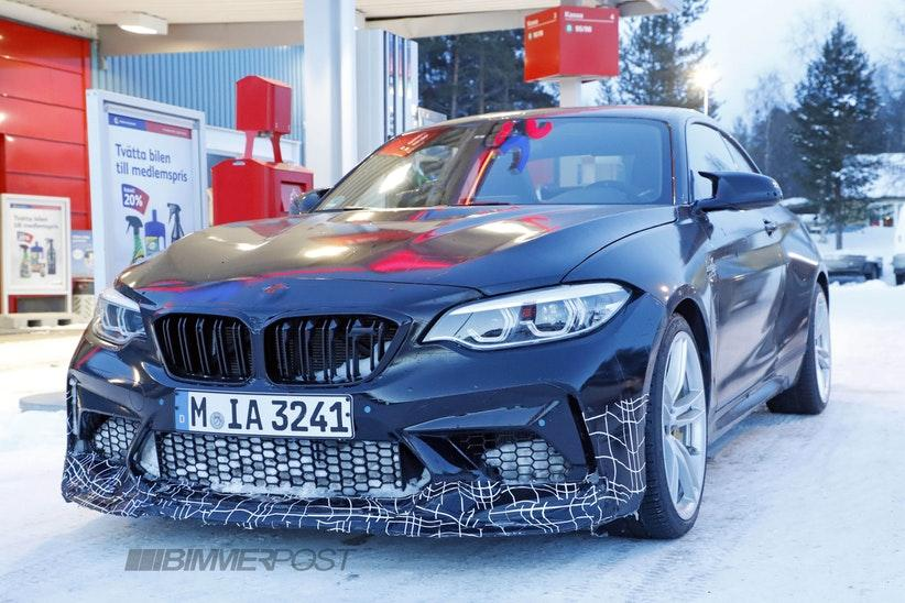 BMW M2 CS CSL Closeup 2.jpg