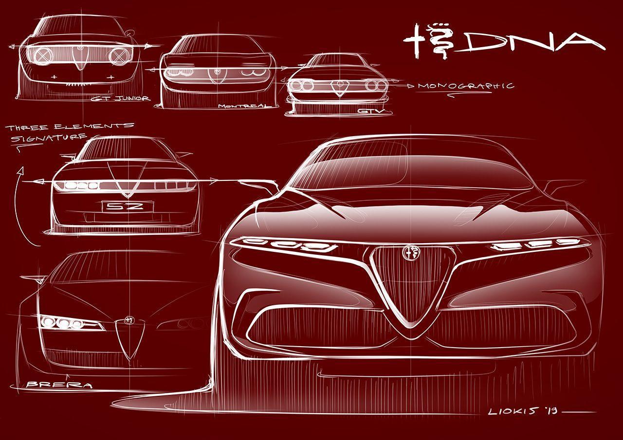 190305_Alfa-Romeo_Tonale_11.jpg