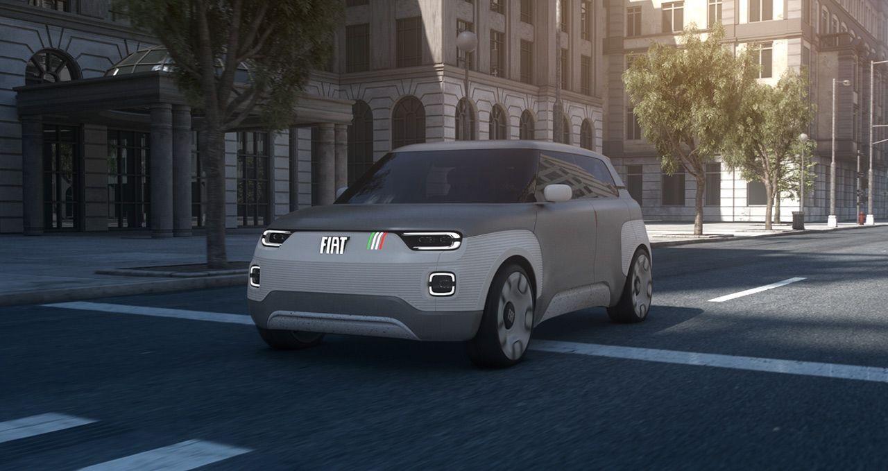 190305_Fiat_Concept_Centoventi_HP.jpg.c128985a4b852fcb658dd9d26343435b.jpg