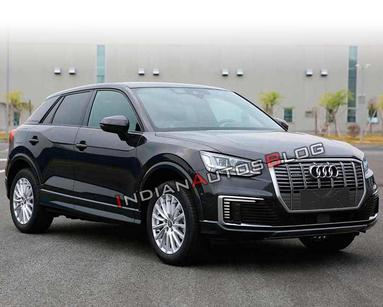 Audi Q2L e-tron front three quarters right side.jpeg