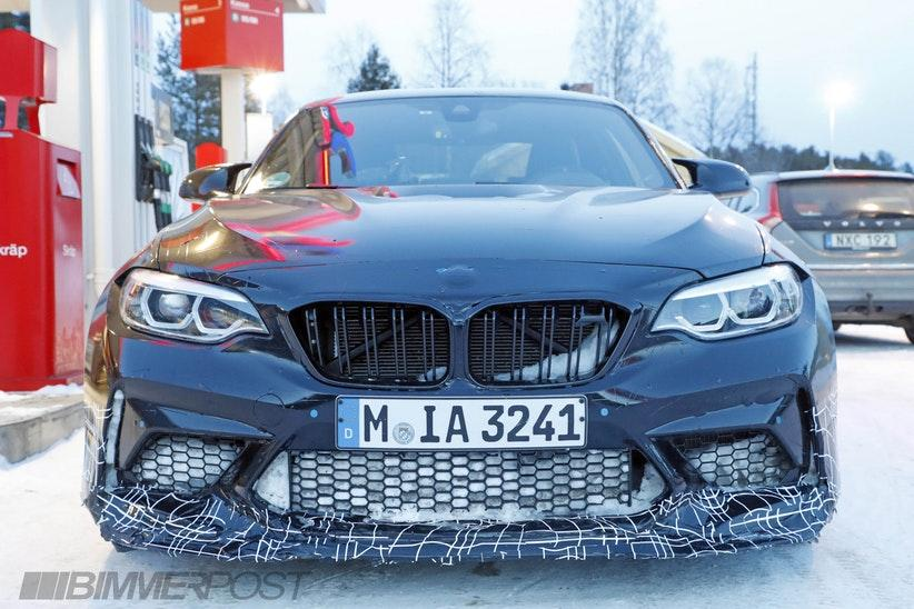 BMW M2 CS CSL Closeup 3.jpg
