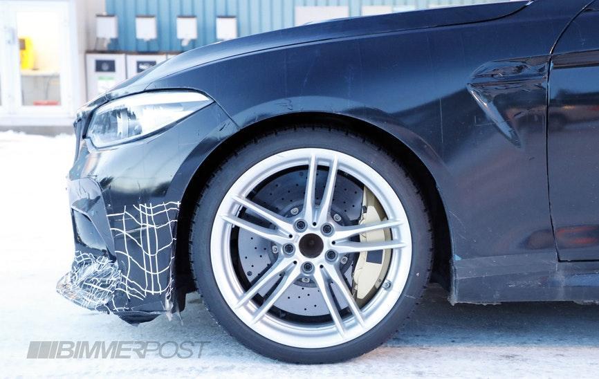 BMW M2 CS CSL Closeup 5.jpg