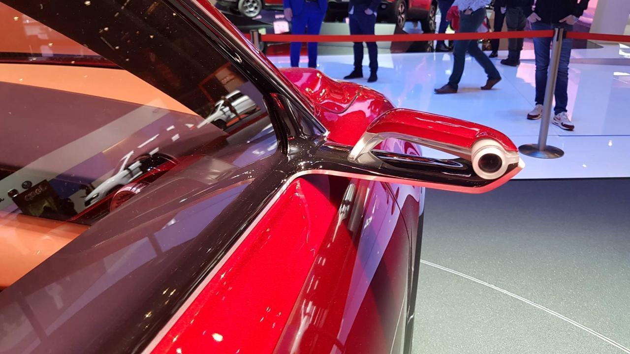 Alfa Romeo Tonale Interior concept (7).jpg