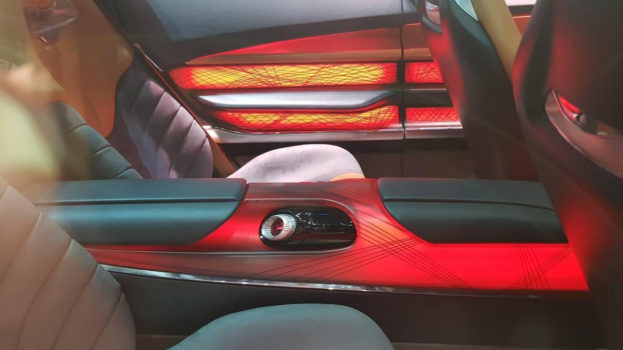 Alfa Romeo Tonale Interior concept (2).jpg