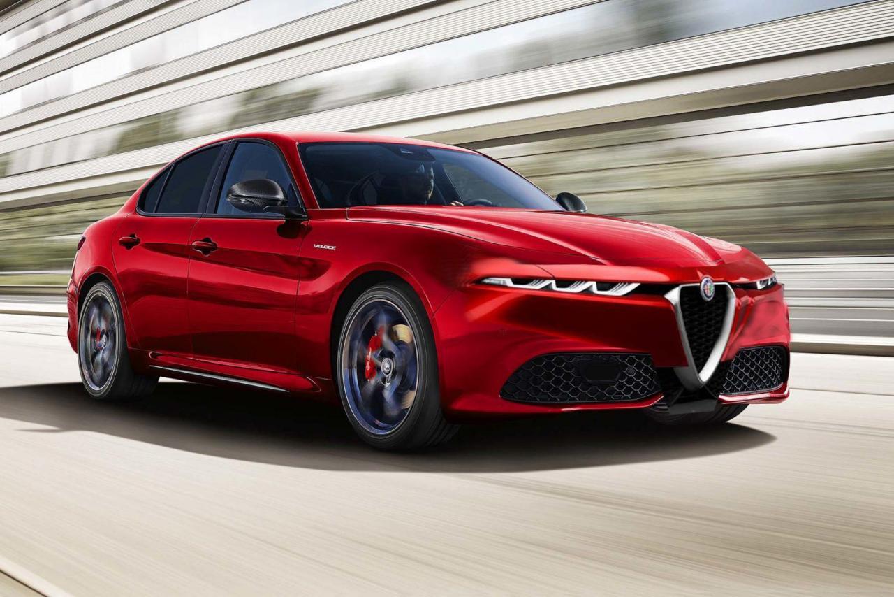 Alfa-Romeo-Giulia-Veloce-Ti_restyling_bi-tonale.thumb.jpg.43a1d4800edf15bc8a577feb58341b6b.jpg