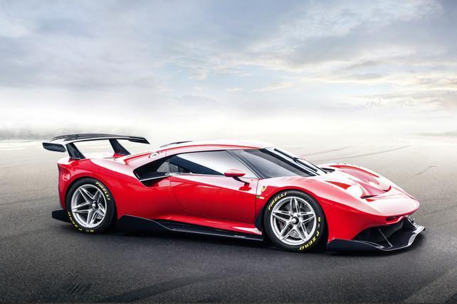 Ferrari_P80_C_1.jpeg.fd9c95d0fdb3f06a5cd4ba8439c77ef6.jpeg