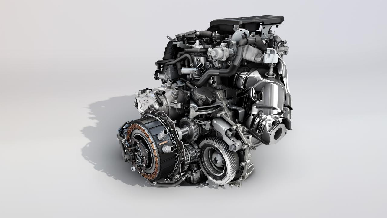 renault e-tech hybrid 4 rapporti.png