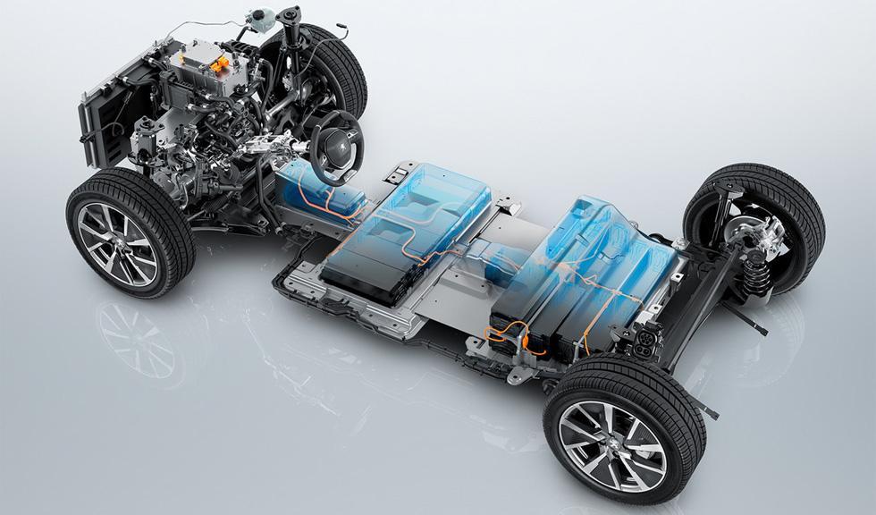 peugeot 208 2019 elettric suspension.jpg