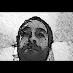 Giordano_Zandri
