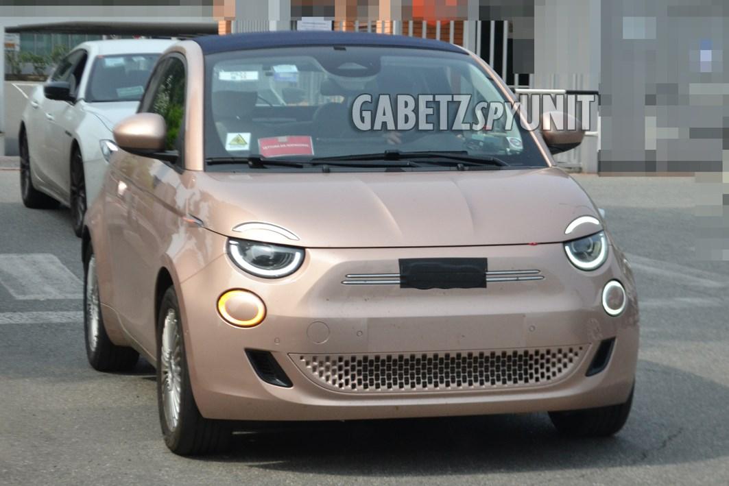 2020 - [Fiat] 500 e - Page 22 Immagine.png.009b242890f40c9c007c47d78d519ad7