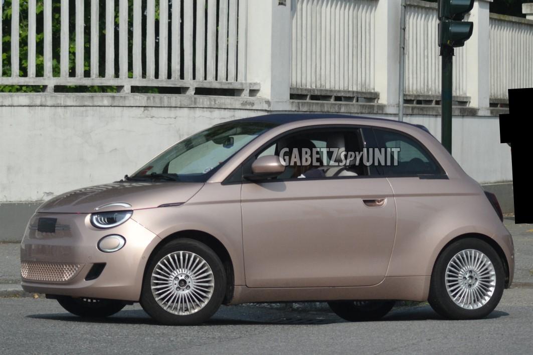 2020 - [Fiat] 500 e - Page 22 Immagine.png.6573fcf3ecde069669e9762958487efe