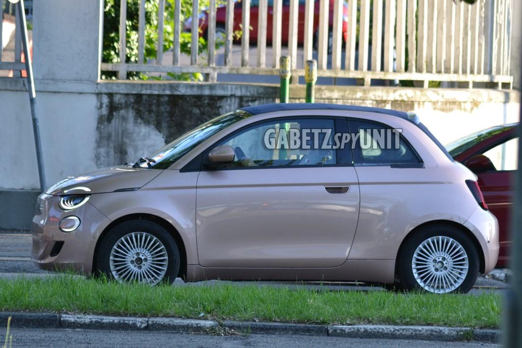2020 - [Fiat] 500 e - Page 22 Immagine.png.e9fefaf5c2ca37b09591764a092f6f7c