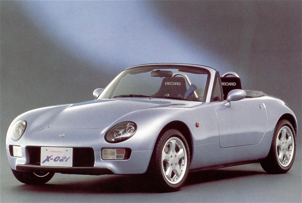 1991_Daihatsu_X_021_Concept_01.jpg.cde34