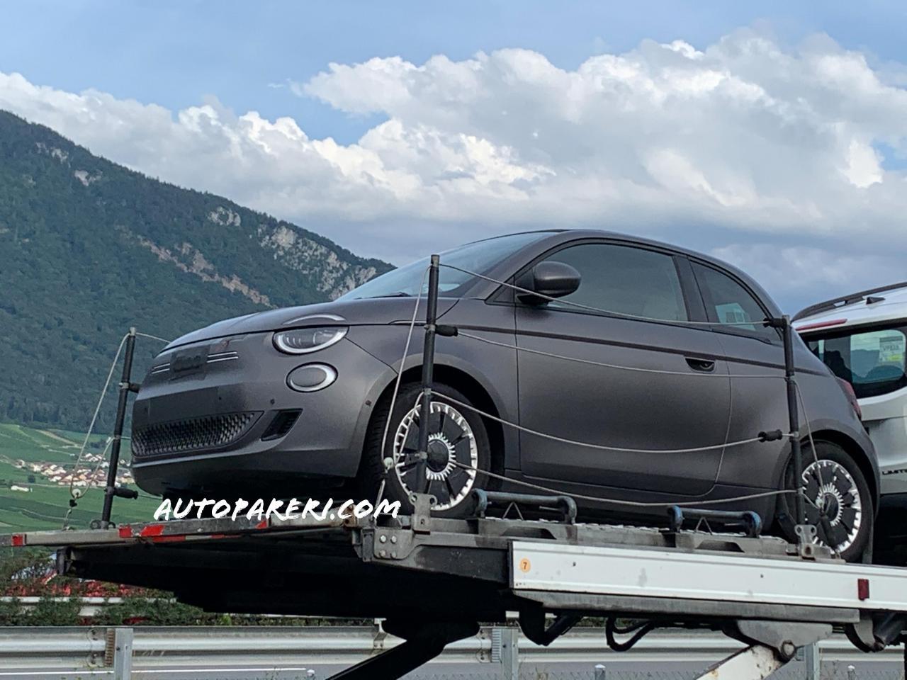 2020 - [Fiat] 500 e - Page 26 45413C7C-EC6F-435D-A85B-F7F20E3C82C6.thumb.jpeg.951aca141190af74455d70d2f02ef422
